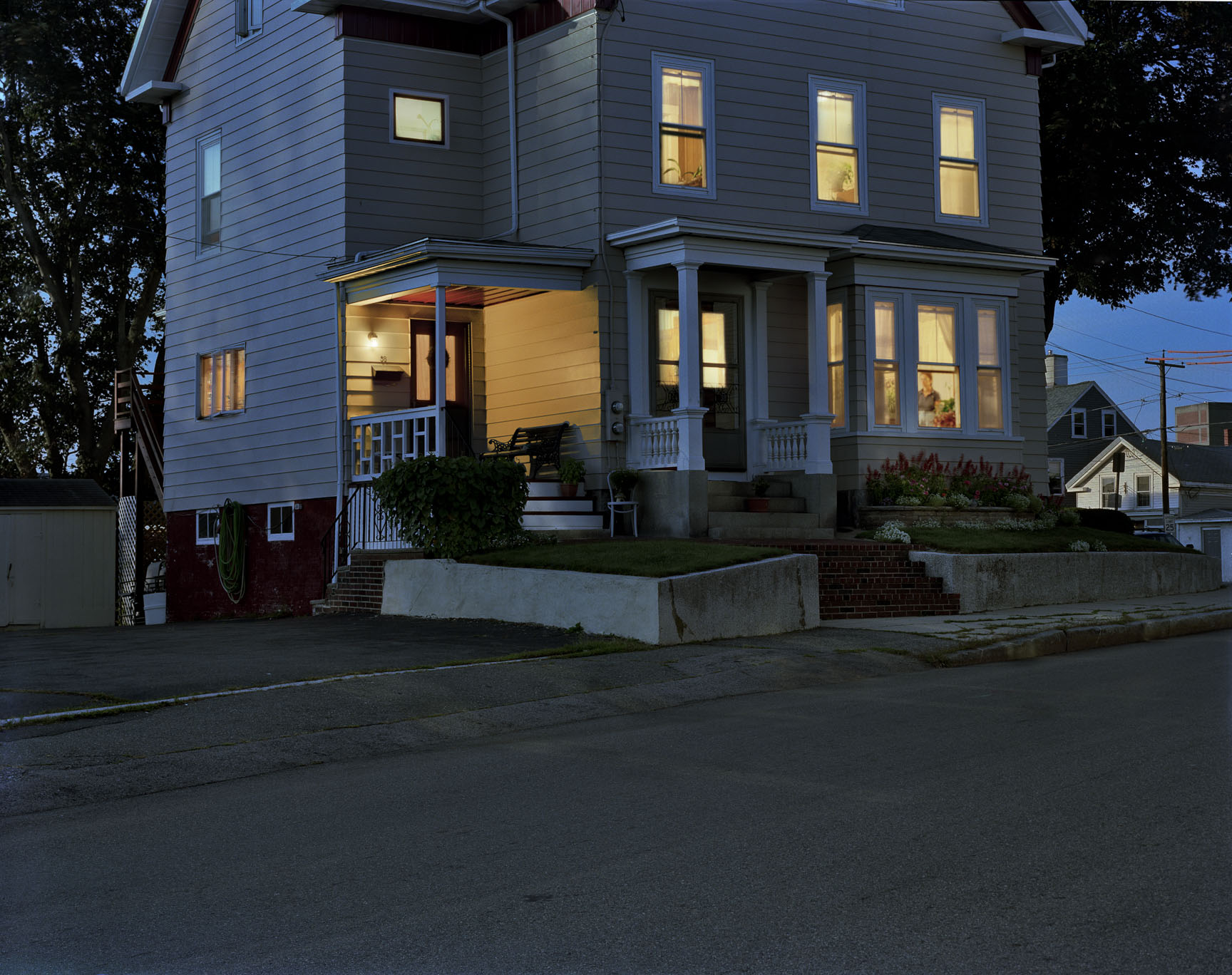 1959_House_on_Middle_Street